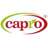 Capro Oil